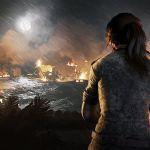 268326 6 fhd FILEminimizer - Shadow of The Tomb Raider, trapelate in anticipo nuove immagini del gameplay e un nuovo trailer
