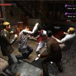 Yakuza 6 3 - Yakuza 6: The Song of Life, la nostra recensione