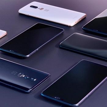 Combo 06 350x350 - Arriva OnePlus 6, lo smartphone più sofisticato mai realizzato dall'azienda fino ad oggi