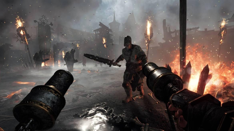 Vermintide 2 Release Screenshot 17 FILEminimizer - Recensione Warhammer: Vermintide 2