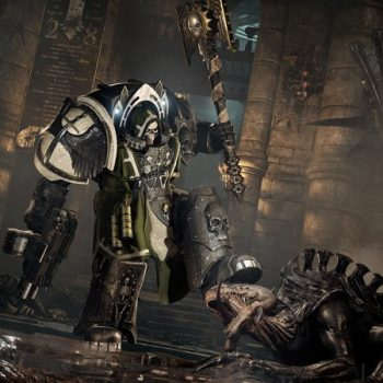SpaceHulkDeathwing EE IL2 350x350 - Space Hulk: Deathwing Enhanced Edition, la nostra recensione