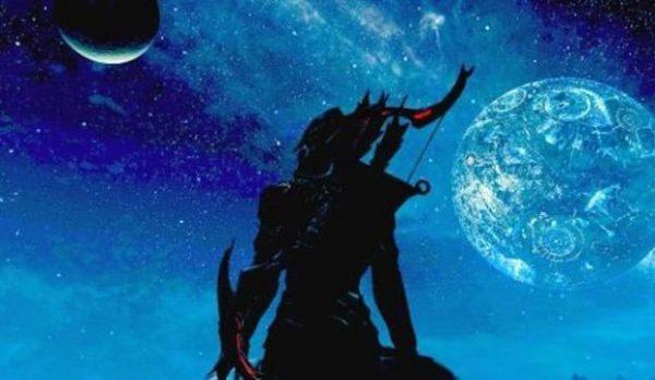 starfield - E3 2018: tutti gli annunci dalla conferenza di Bethesda