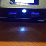 20180702 164141 - VARTA LCD Power Bank 18.200 mAh, la nostra recensione