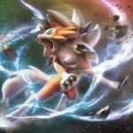 ApocalisseLuce - Recensione GCC Pokémon Sole e Luna – Apocalisse di Luce