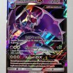 NaganadelGX - Recensione GCC Pokémon Sole e Luna – Apocalisse di Luce