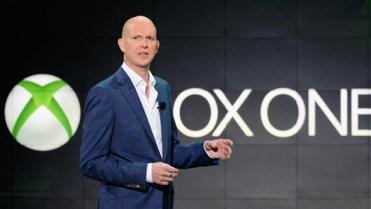 phil harrison google - Speciale, quali scenari apre l'arrivo di una nuova console Google?