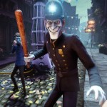 WHF1 - We Happy Few, la nostra recensione