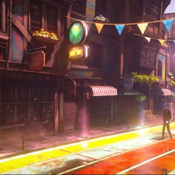 WHF3 350x350 - We Happy Few, la nostra recensione