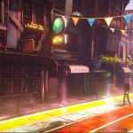 WHF3 - We Happy Few, la nostra recensione