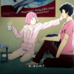 Catherine 22 1 - Catherine: Full Body si mostra in diversi nuovi screenshot
