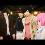 Catherine 3 3 - Catherine: Full Body si mostra in diversi nuovi screenshot