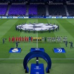 FIFA 19 Calcio dinizio 0 0 JUV RMA 1° T 4 - FIFA 19, la nostra recensione