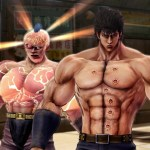 Fist of the North Star Lost Paradise 3 - Fist of the North Star: Lost Paradise, la nostra recensione