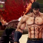 Fist of the North Star Lost Paradise 4 - Fist of the North Star: Lost Paradise, la nostra recensione