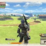 ValkyriaChronicles42 - Valkyria Chronicles 4, la nostra recensione