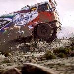 dakar18 ss03 - Dakar 18, la nostra recensione