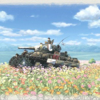 valkyria chronicles 4 350x350 - Valkyria Chronicles 4, la nostra recensione