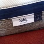 DSC03000 - Recensione materasso e cuscino Tediber