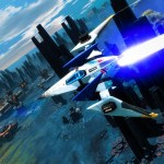 NSwitch StarlinkBattleForAtlas 05 - Starlink: Battle for Atlas, la nostra recensione