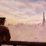 11 11 memories retold barrett paris - 11-11: Memories Retold, la nostra recensione