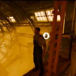 11 11 memories retold kurt ladder - 11-11: Memories Retold, la nostra recensione