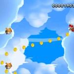 NewSuperMarioBrosUDeluxe 02 - New Super Mario Bros. U Deluxe, la nostra recensione