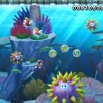 NewSuperMarioBrosUDeluxe 03 - New Super Mario Bros. U Deluxe, la nostra recensione