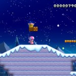 NewSuperMarioBrosUDeluxe 05 - New Super Mario Bros. U Deluxe, la nostra recensione