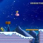 NewSuperMarioBrosUDeluxe 07 - New Super Mario Bros. U Deluxe, la nostra recensione