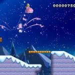 NewSuperMarioBrosUDeluxe 08 - New Super Mario Bros. U Deluxe, la nostra recensione