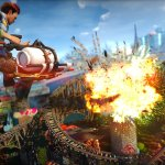 sunset overdrive v1 570612 - Recensione Sunset Overdrive - Versione PC