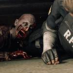 RE 2 Zombi e1549286713234 - Resident Evil 2 - Remake, la nostra recensione