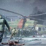WWZ3 - World War Z, la nostra recensione