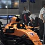 F1® 2019 20190626201002 - F1 2019, la nostra recensione