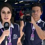 F1® 2019 20190628141454 - F1 2019, la nostra recensione