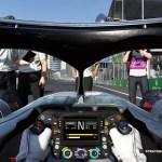 F1® 2019 20190630114102 - F1 2019, la nostra recensione