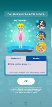 Screenshot 20190710 142002 Dr Mario World - Dr. Mario World: Guida per i principianti