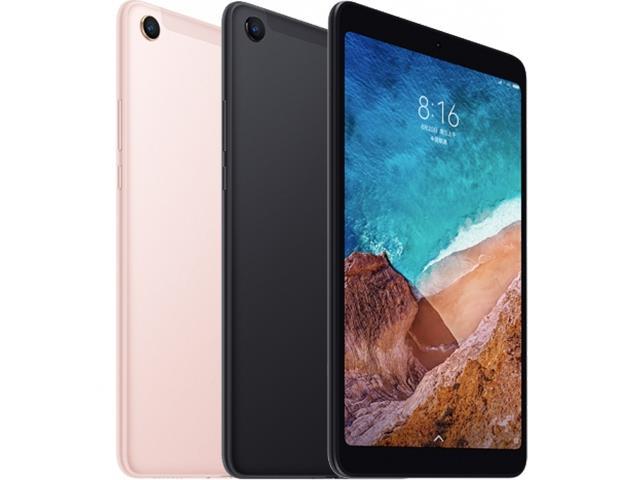 Xiaomimipad4 - Tablet Android: quali imodelli migliori sul mercato?