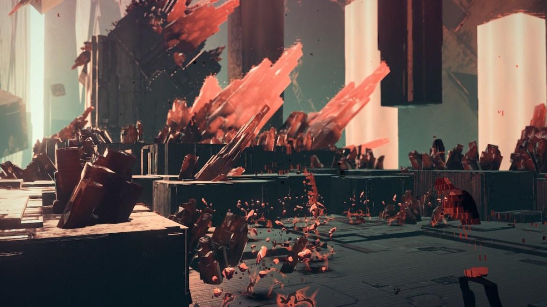 Screenshot Dimensione Astrale