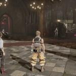 CODE VEIN Trial Edition 20190903135627 - Code Vein: luci e ombre dalla demo del souls-like di Bandai Namco