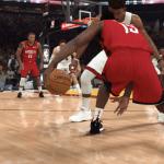 NBA 2K20 6 - Recensione NBA 2K20