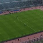 eFootball PES 2020 20190920192210 - Recensione eFootball PES 2020