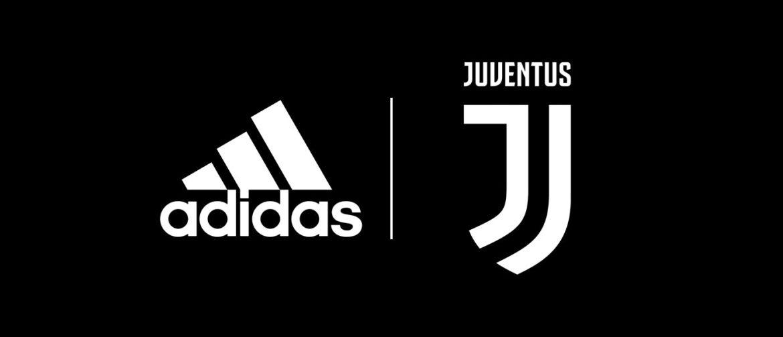 juventus adidas 2027 - Calcio e finanza, non solo mercato: il potere degli sponsor