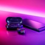 HHtruewireless gallery 1 - Razer presenta i suoi auricolari true wireless Razer Hammerhead