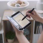 SurfaceDuo 7 1000x563 - Microsoft, ecco i nuovi prodotti della linea Surface per il 2020