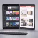 SurfaceNeo 5 1000x563 - Microsoft, ecco i nuovi prodotti della linea Surface per il 2020