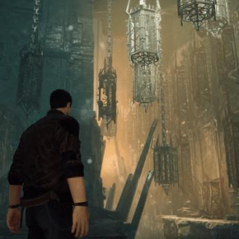 untitled 350x350 - Devil's Hunt la nostra recensione del titolo Layopi Games