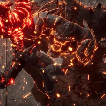 untitled3 350x350 - Devil's Hunt la nostra recensione del titolo Layopi Games