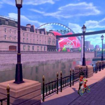 AWUk3aN5Qfp9ETYyZqMXvG 650 80 350x350 - Pokemon Spada e Pokemon Scudo Recensione