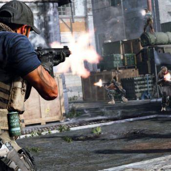 CoD MW 9 350x350 - Recensione Call of Duty: Modern Warfare